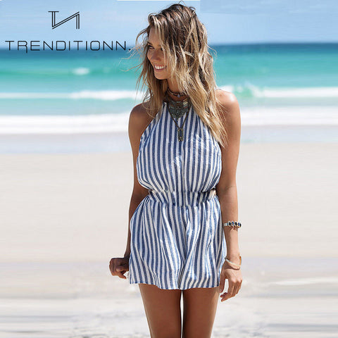 products/Blue_striped_romper_with_open_back_voorkant_2.jpg