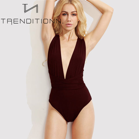 products/Bordeaux_Bodysuit_With_Vneck3.jpg