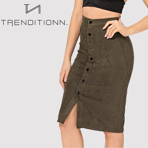 products/Brown_Button_Long_Skirt.jpg