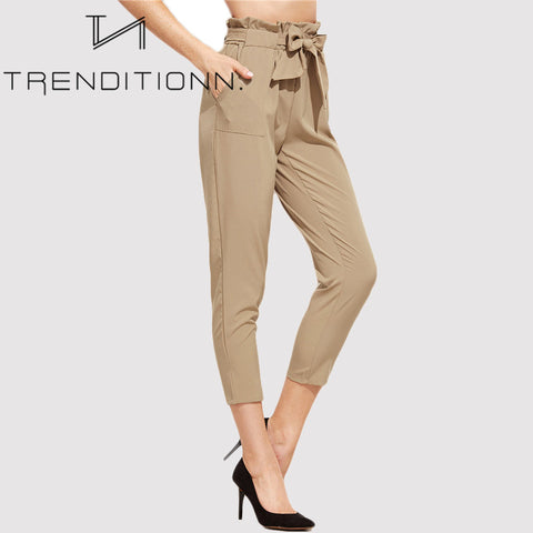 products/Brown_High_Waist_Classy_Pants3.jpg