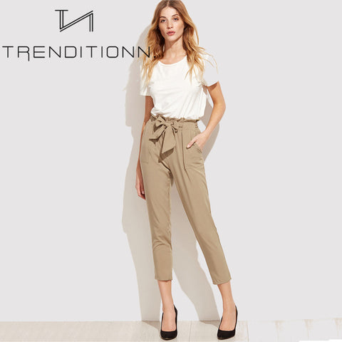 products/Brown_High_Waist_Classy_Pants.jpg