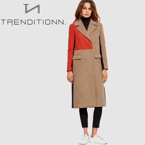 products/Brown_Red_Black_Coat_TrenchCoat_Jacket_Trendy_Classy_4.jpg