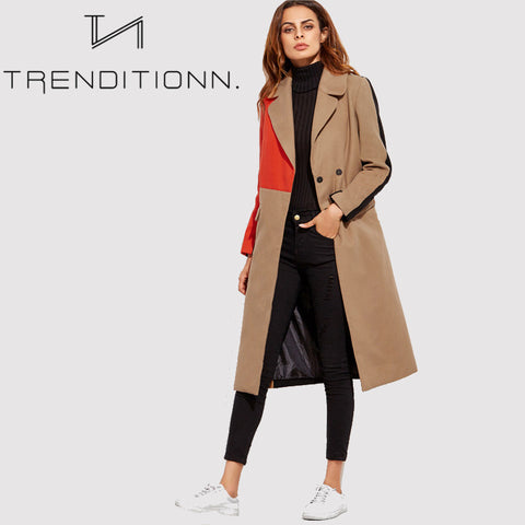 products/Brown_Red_Black_Coat_TrenchCoat_Jacket_Trendy_Classy.jpg