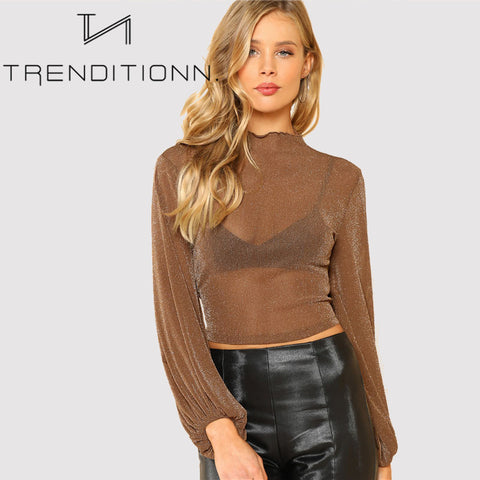 products/Brown_See_Though_Top_Shirt_With_Sparkle.jpg