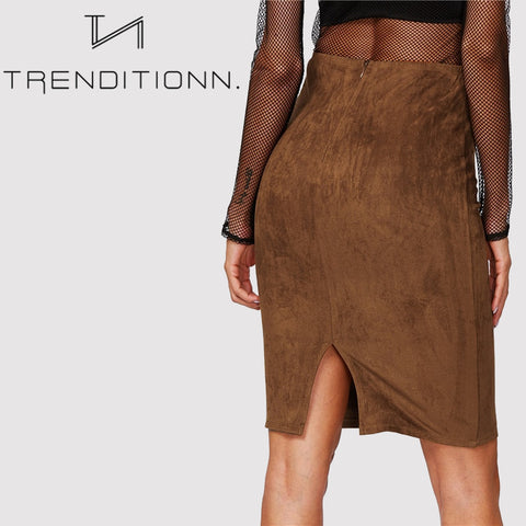 products/Brown_Suede_Skirt_1.jpg