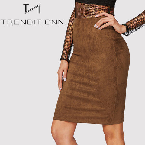 products/Brown_Suede_Skirt.jpg