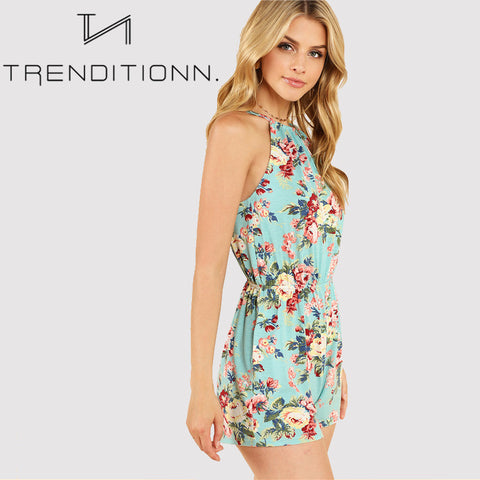 products/Cute_Light_Blue_Floral_Neck_Choker_Romper_Playsuit_1.jpg