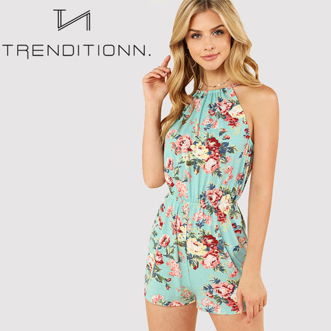 products/Cute_Light_Blue_Floral_Neck_Choker_Romper_Playsuit.jpg