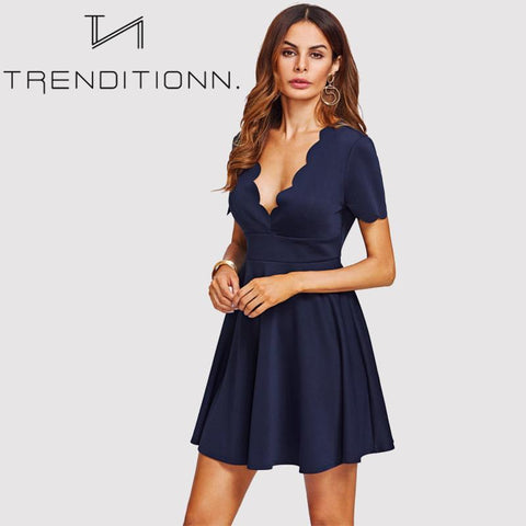 products/Darkblue_Ruffle_Dress_Layered_3.jpg