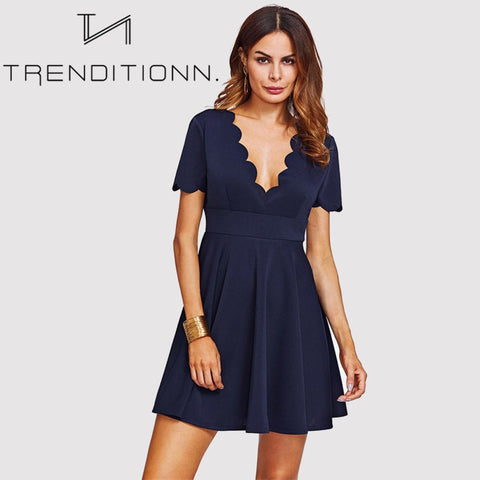 products/Darkblue_Ruffle_Dress_Layered.jpg