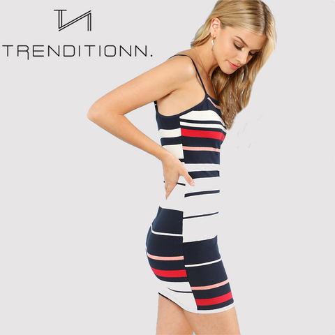 products/Darkblue_White_Red_Striped_Dress_Sleeveless_1.png
