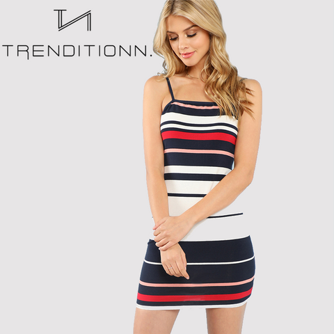 products/Darkblue_White_Red_Striped_Dress_Sleeveless.png