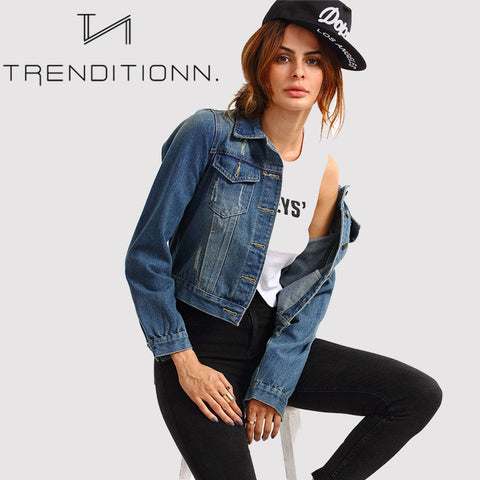 products/Dual_Flap_Short_Denim_Jacket.jpg