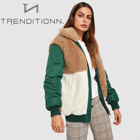 products/Faux_Fur_Oversized_Bomber_Jacket_2.jpg