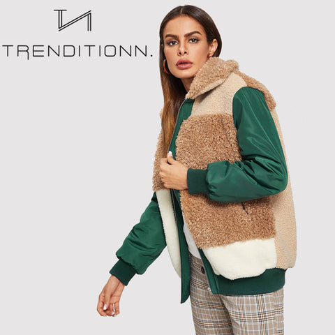 products/Faux_Fur_Oversized_Bomber_Jacket_3.jpg