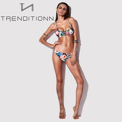 products/Floral_Bikini_For_The_Summer_Colorful3.jpg
