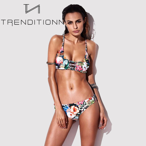 products/Floral_Bikini_For_The_Summer_Colorful.jpg