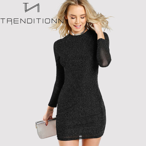 products/Glitter_dress_long_sleeves_full_black_glittered_01.jpg