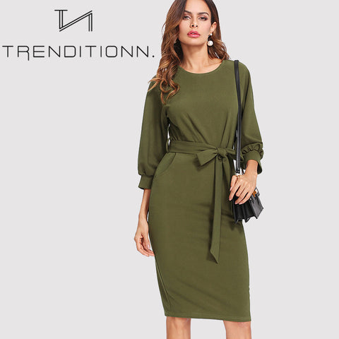 products/Green_Bow_Long_Sleeves_Dress.jpg