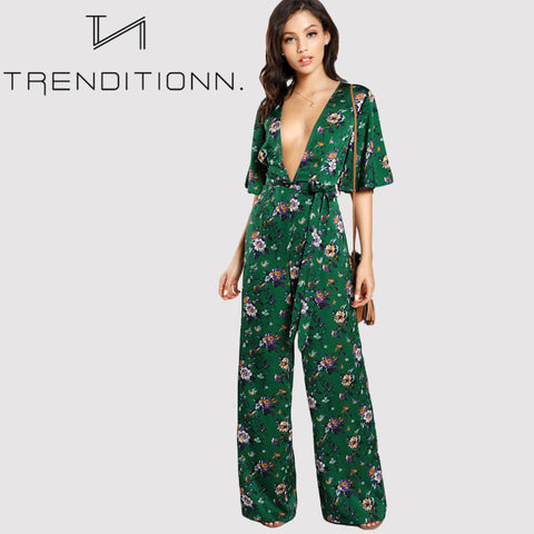 products/Green_Floral_Long_Jumpsuit_Deep_VNECK_V-Neck_Wide.jpg