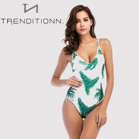 products/Green_Leaf_Swimsuit_Perfect_Body_1.jpg