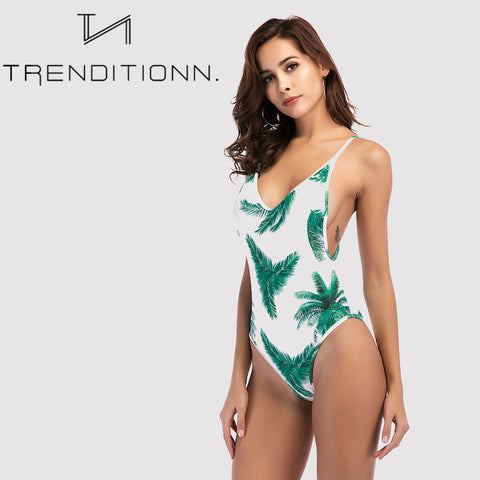 products/Green_Leaf_Swimsuit_Perfect_Body_2.jpg