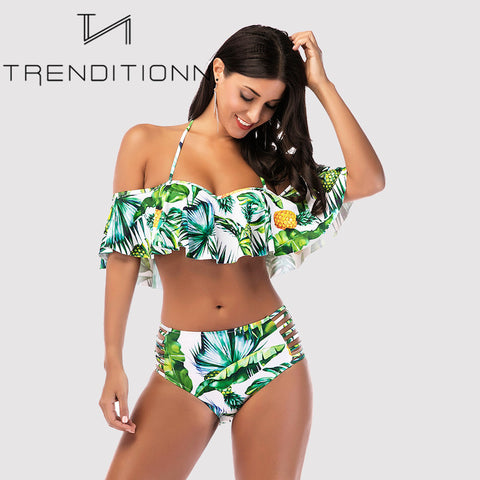 products/Green_Leaves_With_Ruffle_Top_Swimwear.jpg