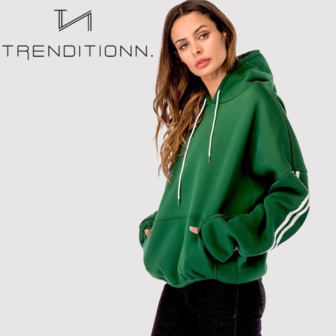 products/Green_Oversize_Hoodie_3.jpg