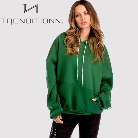 products/Green_Oversize_Hoodie_4.jpg