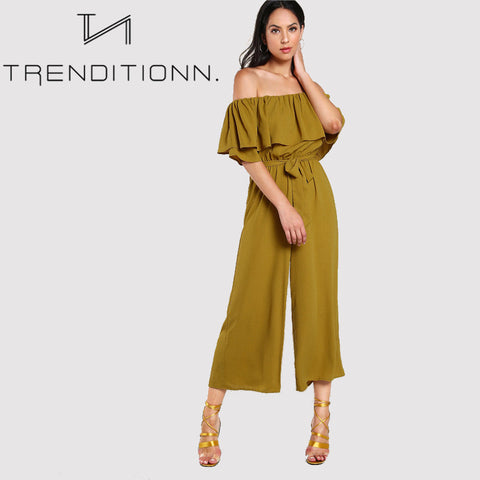 products/Green_Ruffle_Off_Shoulder_Wide_Jumpsuit_3.jpg
