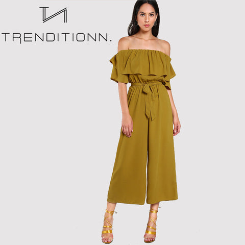 products/Green_Ruffle_Off_Shoulder_Wide_Jumpsuit.jpg