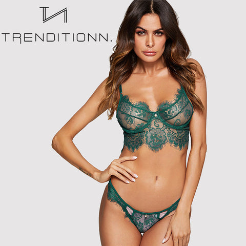 products/Green_Sexy_Lingerie_1.jpg