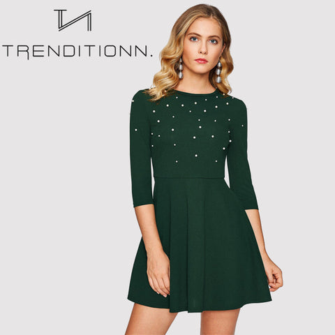 products/Green_Skinny_Fit_Pearl_Dress.jpg