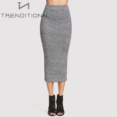 products/Grijze_wolen_long_skirt_grey_wool_voorkant_1.jpg