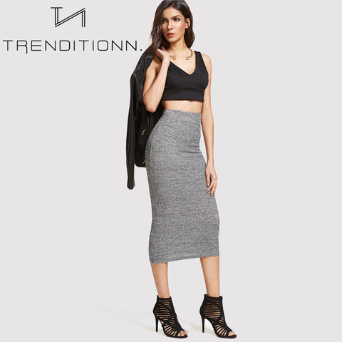 products/Grijze_wolen_long_skirt_grey_wool_voorkant_3.jpg