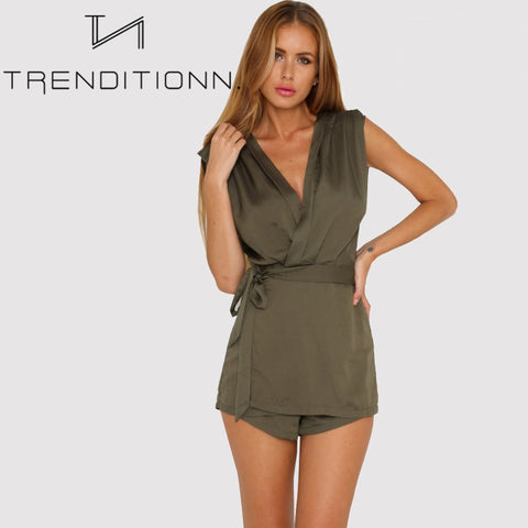 products/Khaki_Cute_One_Piece_With_Bow.jpg
