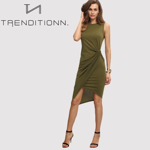 products/Khaki_Green_Summer_Dress_4.jpg