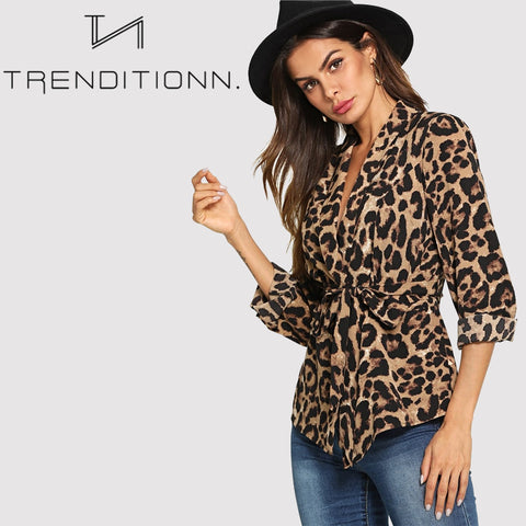 products/Leopard_Bow_Blazer_2.jpg
