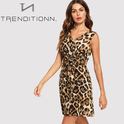 products/Leopard_Bow_Dress_V-NECK_2.jpg