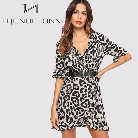 products/Leopard_Details_Dress_With_Combine_With_Belt_2.jpg