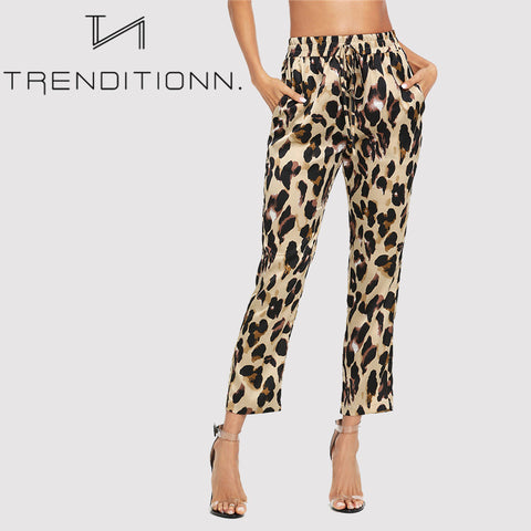 products/Leopard_pants.jpg