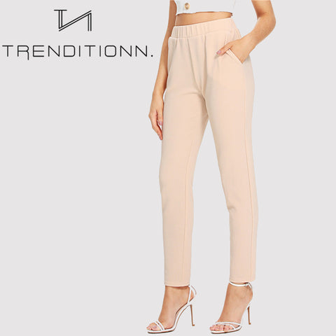 products/Lila_Nude_Classy_Pants_Bottom_2.jpg