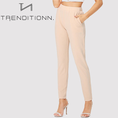 products/Lila_Nude_Classy_Pants_Bottom.jpg