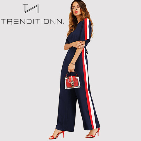 products/Long_DarkBlue_Jumpsuit_With_Red_And_White_Stripe_2.jpg