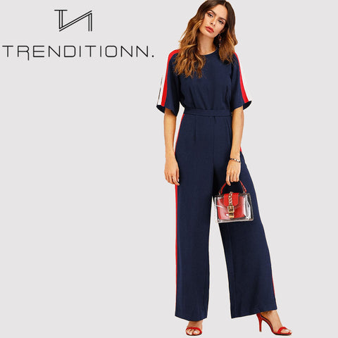 products/Long_DarkBlue_Jumpsuit_With_Red_And_White_Stripe.jpg