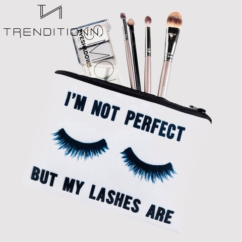 products/Make_up_tasje_make_up_i_m_not_perfect_but_my_lashes_are_vooorkant.jpg