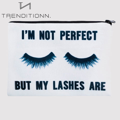 products/Make_up_tasje_make_up_i_m_not_perfect_but_my_lashes_are_voorkant.jpg