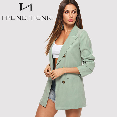 products/Mint_Green_Blazer_1.jpg