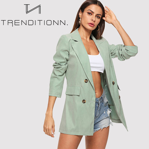 products/Mint_Green_Blazer_3.jpg