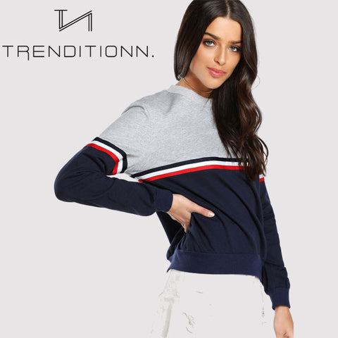 products/Nice_Sweater_For_The_Autumn3.jpg